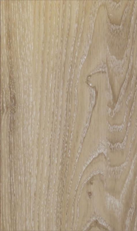 MALMO Luxury vinyl flooring - Wide Plank - Click  www.tuscanytiles.co.uk