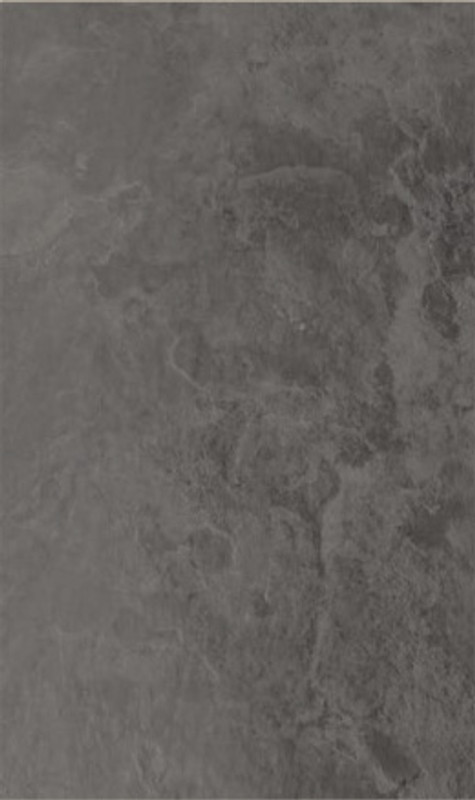 Tile (457mm x 300mm x 5.5mm. Pack size: 1.37m2) www.tuscanytiles.co.uk