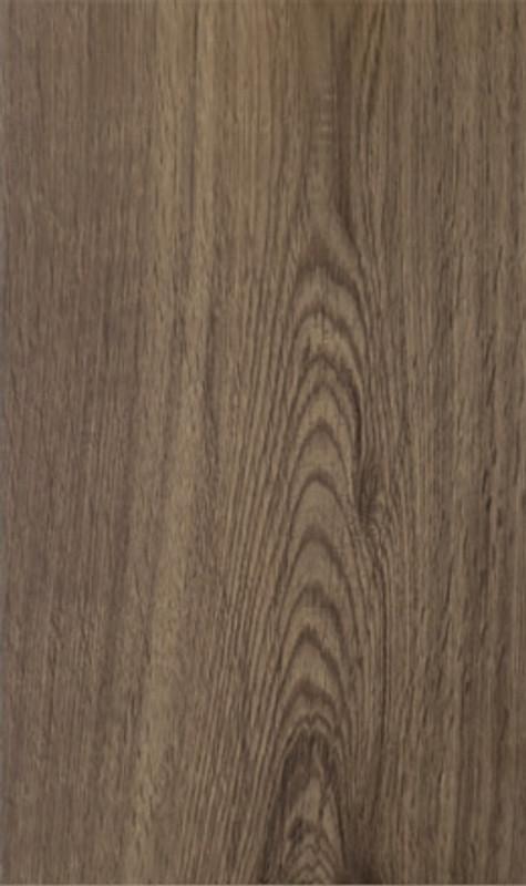 MALMO Luxury vinyl flooring - Narrow Plank Click Narrow Plank - (1220mm x 176mm x 5.5mm. Pack size 1.71m2) www.tuscanytiles.co.uk