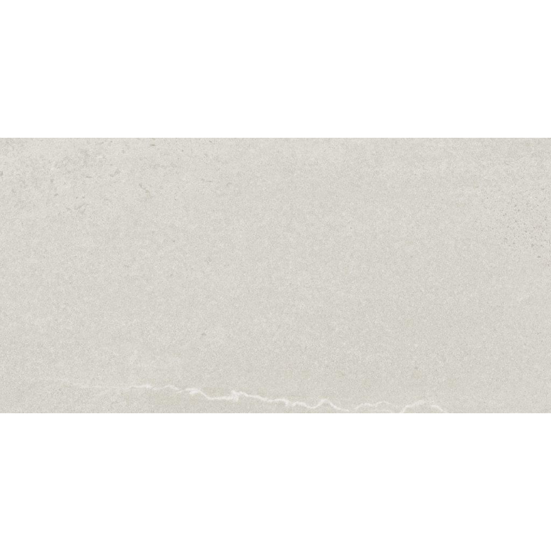 Stoneage Wall Tile - Ivory (30x60cm)