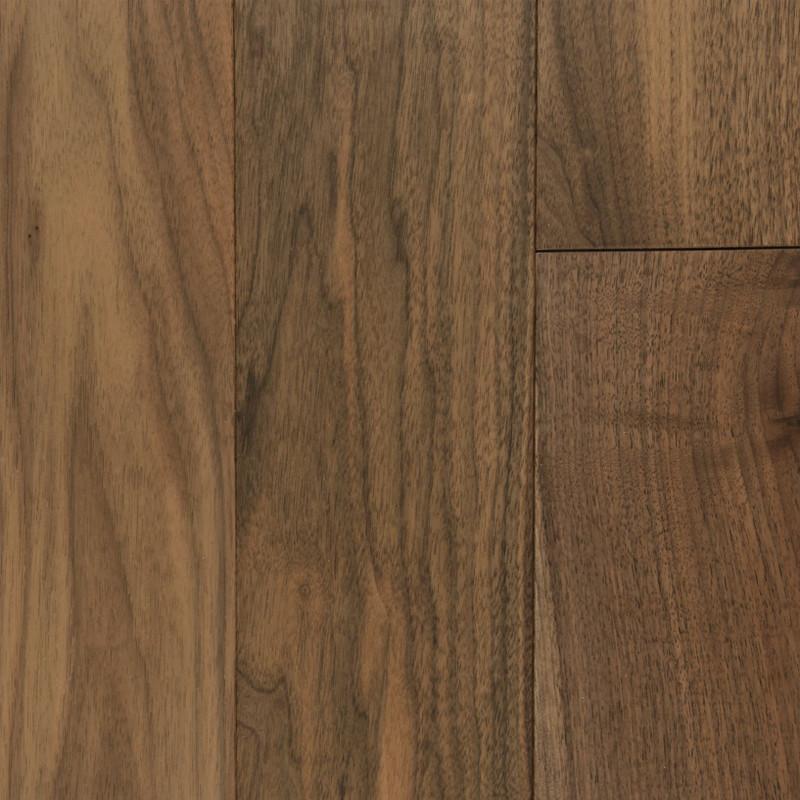 Tuscan TF110 Walmut engineered wood flooring