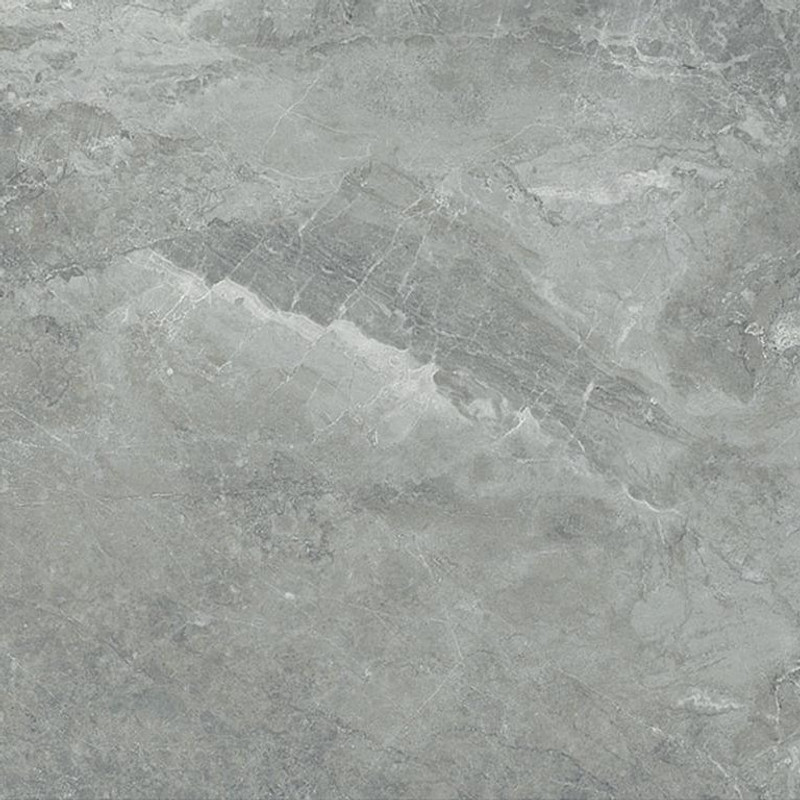 Tus Are Mar Porcelain Floor tile  60x60 or 75x75 Size
