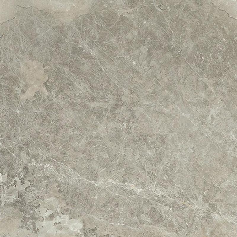 Tus Arez Tort Porcelain Floor tile  60x60 or 75x75 Size