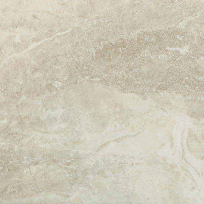 Tus Arez Crema Porcelain Floor tile  60x60 or 75x75 Size
