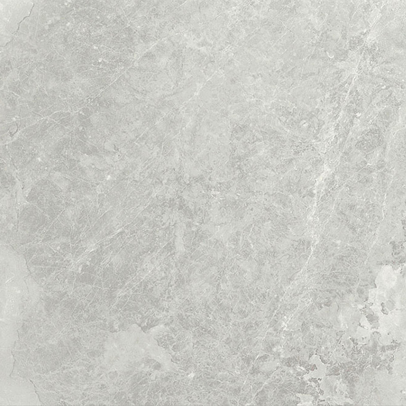 Tus Arez Perla Porcelain Floor tile  60x60 or 75x75