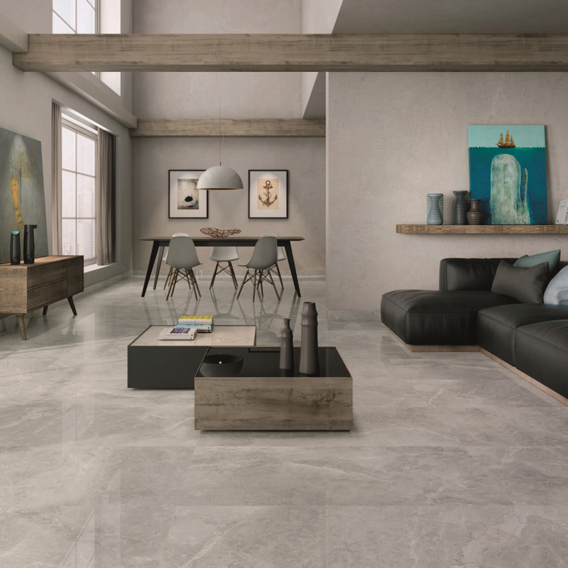 Tuscany Arez Mar Polished 60x120
