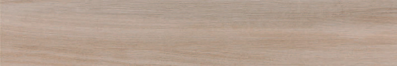 Tuscany Ra Arena 20x120 Size Wood Floor Tile