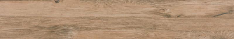 Tuscany Ra Roble 20x120 Size Wood Floor Tile