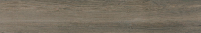 Tuscany Ra Taupe 20x120 Size Wood Tile