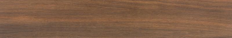 Tuscany Ra Wood Tile
