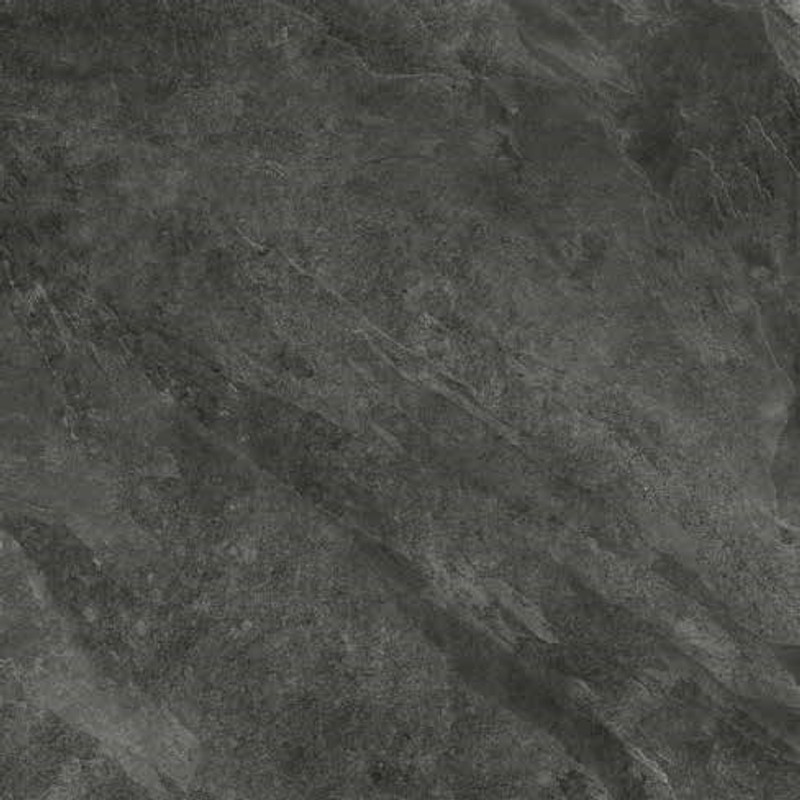 Tus Mono Graphite Floor Tile