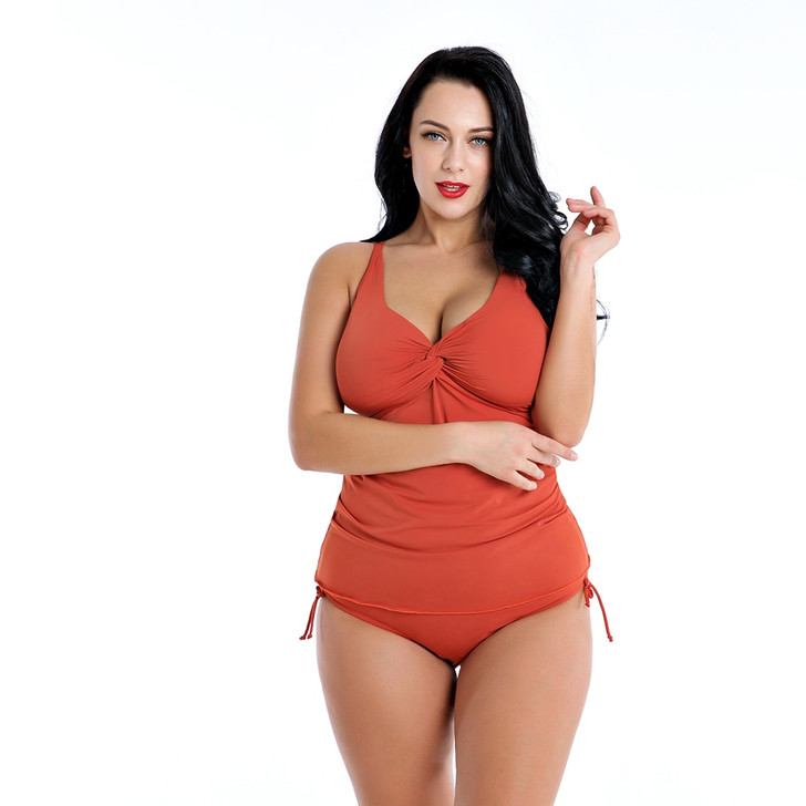 2019 Angel Luna large swimsuit swim wear for girls swimsuit|Body Suits|