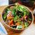 Salad Bowl Delivery