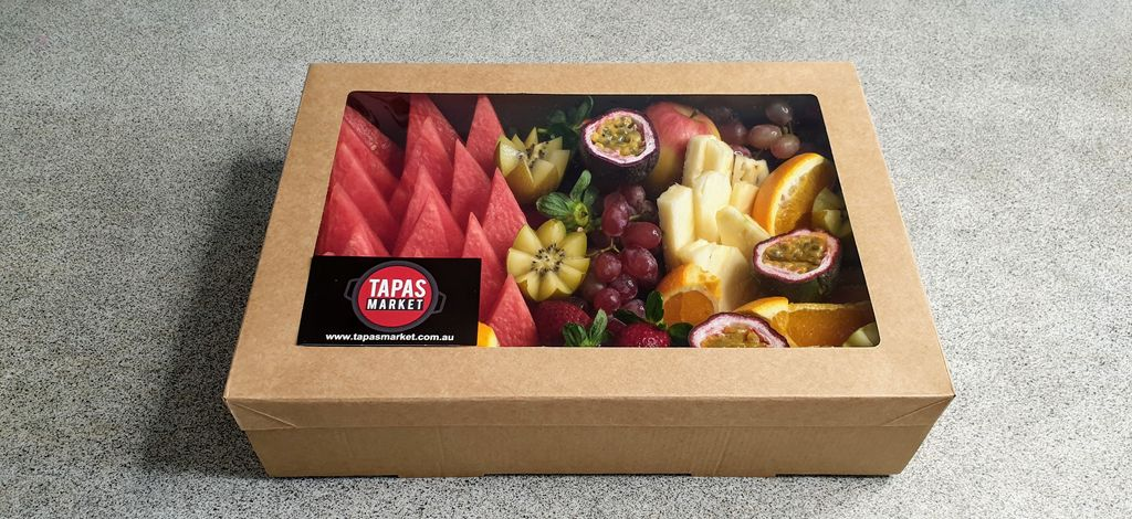 fruit-grazing-box.jpg