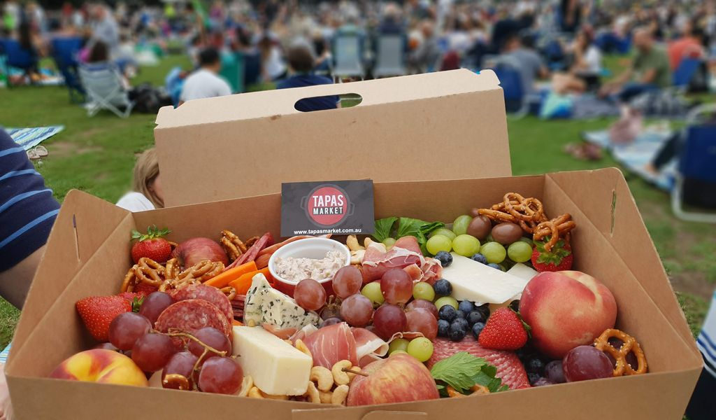 grazing-box-picnic.jpg