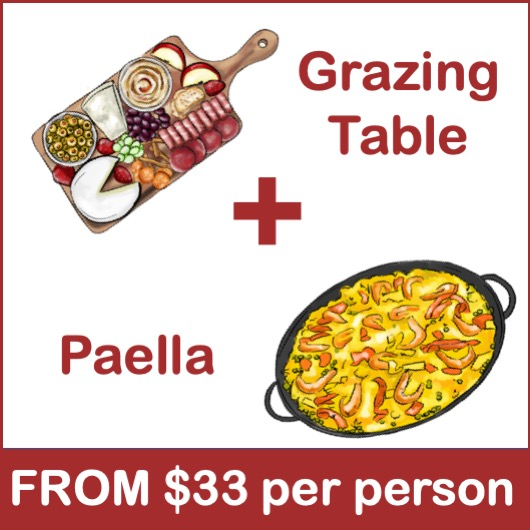 grazing-table-paella-package.jpeg