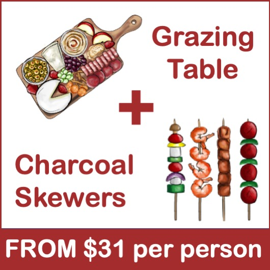grazing-table-skewers-package.jpeg