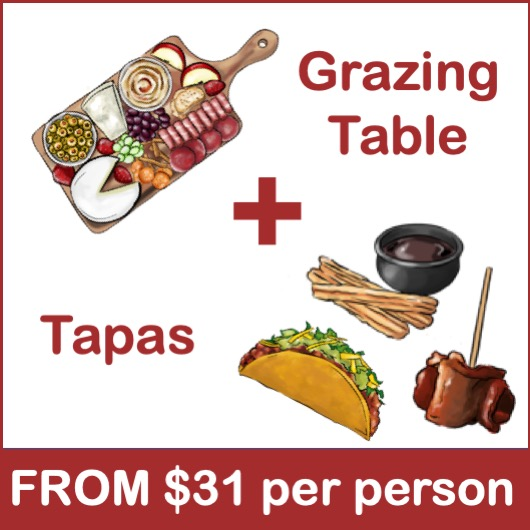 grazing-table-tapas-package.jpeg