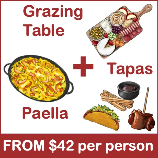 grazing-table-tapas-paella-package.jpeg