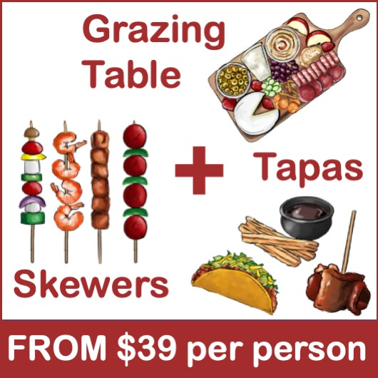 grazing-table-tapas-skewers-package.jpeg