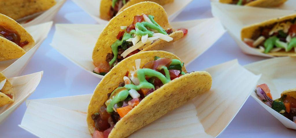 mini-tacos-catering.jpg