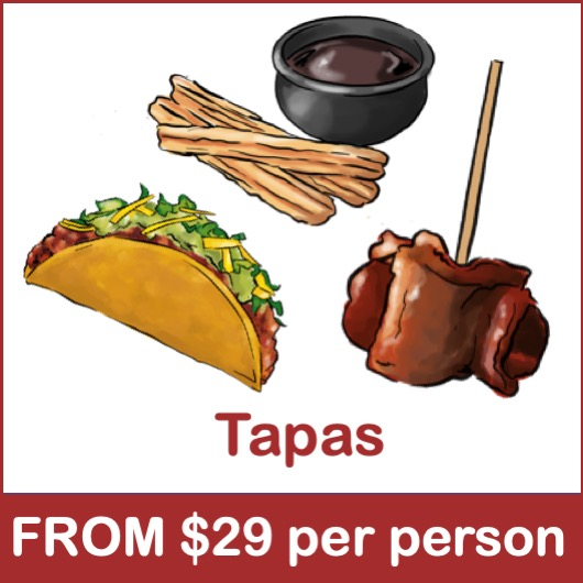 tapas-package.jpeg