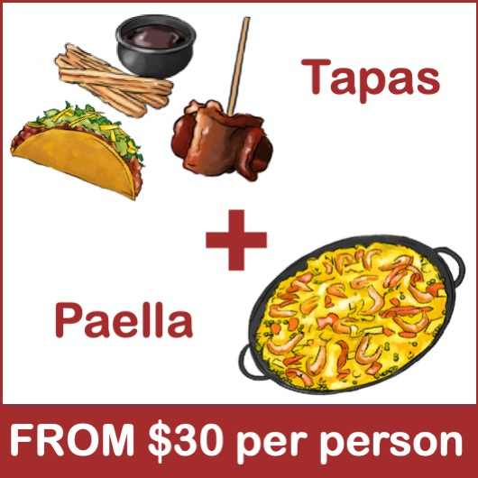 tapas-paella-package.jpeg
