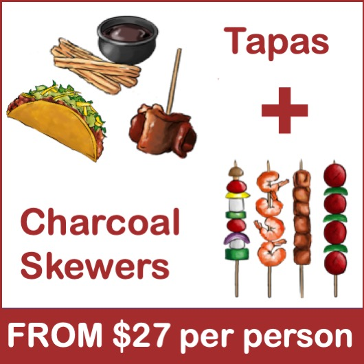 tapas-skewers-package.jpeg