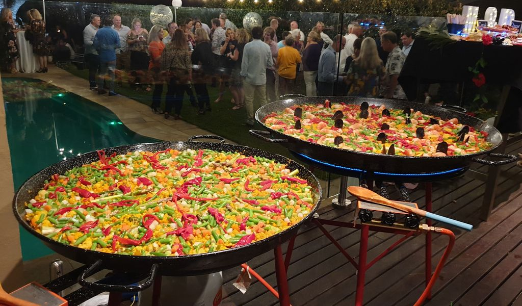 paella-catering-sydney.jpg