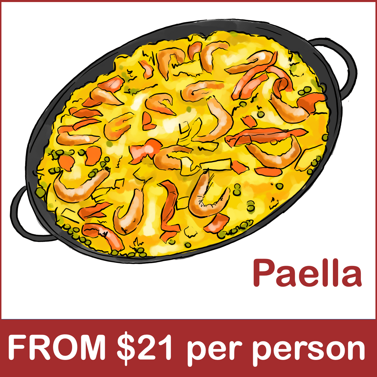 paella-package.png