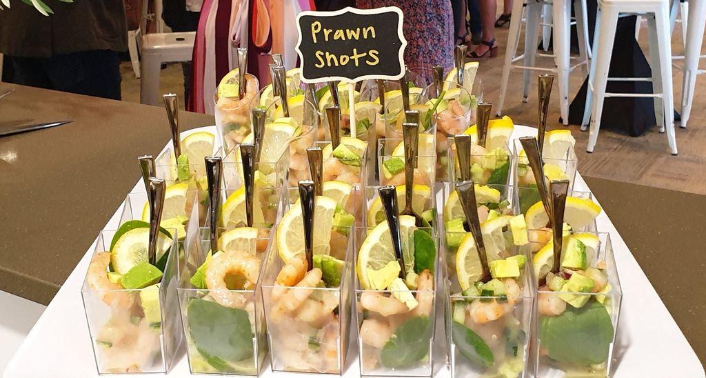 prawn-shots.jpg