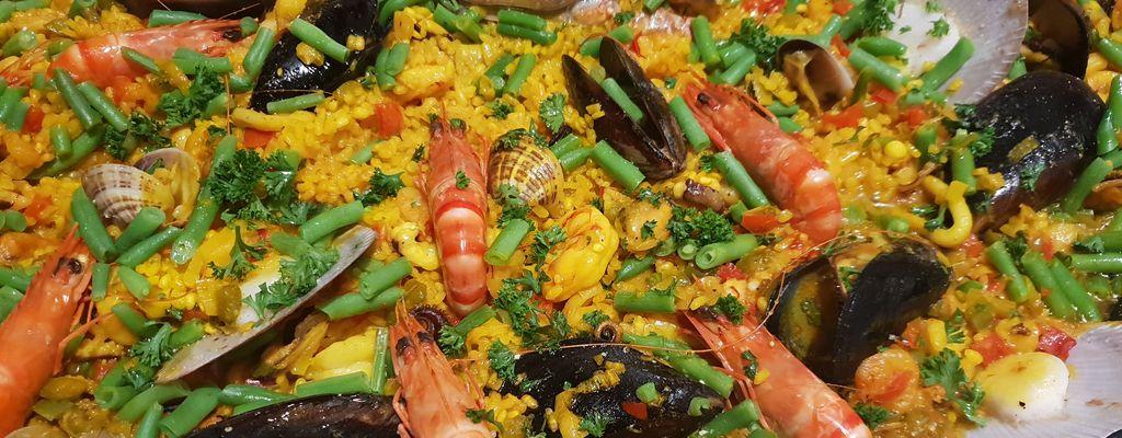 seafood-paella-sydney.jpg