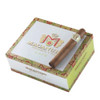 Macanudo Hyde Park Cigars - 5 1/2 x 49 (Box of 25)