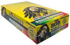 Bob Marley 1 1/4 (1.25) Pure Hemp Natural Rolling Papers