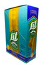LIT Culture Paradise Express Premium Hemp Wraps