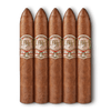 My Father No. 2 Belicoso Cigars - 5.5 x 54 (Pack of 5)