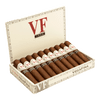 VegaFina 1998 VF54 Cigars - 6.0 x 54 (Box of 10)