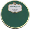 McConnell's Mature Pipe Tobacco 1.75 OZ TIN