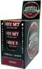 Smokey Mountain Cherry Herbal Snuff 10 Cans