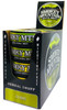 Smokey Mountain Citrus Herbal Snuff 10 Cans
