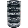 Smokey Mountain Classic Herbal Snuff 5 Cans