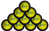Jake's Mint Herbal Chew Kola 10 Cans