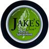 Jake's Mint Herbal Chew Spearmint 1 Can
