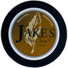 Jake's Mint Herbal Chew Licorice 1 Can