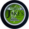 Jake's Mint Herbal Chew Pouches Spearmint 1 Can