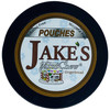 Jake's Mint Herbal Chew Pouches Gingerbread 1 Can