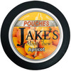 Jake's Mint Herbal Chew Pouches Apricot 1 Can