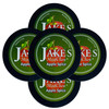 Jake's Mint Herbal Chew Apple Spice 5 Cans