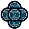 Jake's Mint Herbal Chew Pouches Wintergreen 5 Cans