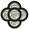 Jake's Mint Herbal Chew Pouches Gingerbread 5 Cans